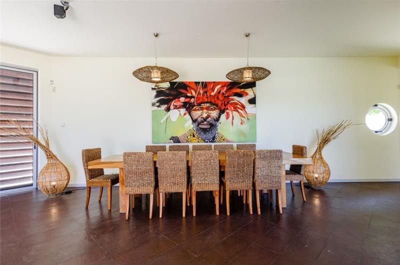4 Bedroom Villa with Pool in Ferragudo Village near Portimao, Sleeps 8
