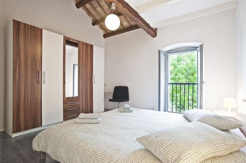 3 Bedroom House with Pool in Stifanici near Baderna, sleeps 6