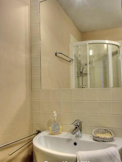 1 Bedroom Apartment in Rovinj, Sleeps 2-4