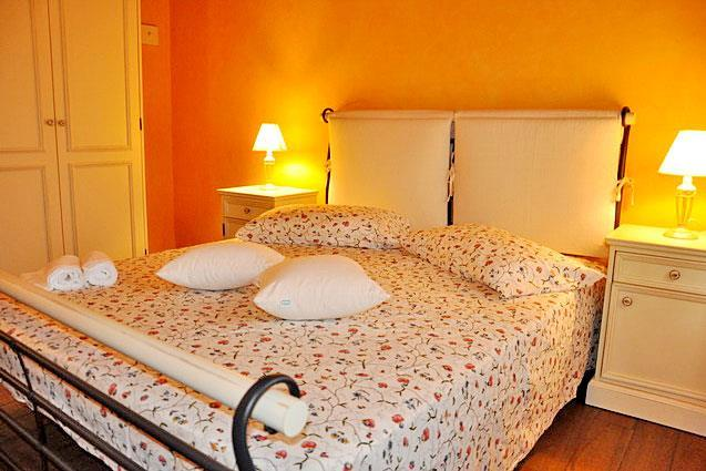 Istrian Villa with Garden and Pool near Sveti Lovrec, sleeps 6