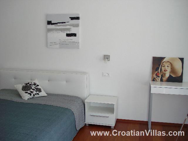3 Bedroom Villa in Southern Istria, Sleeps 6-8